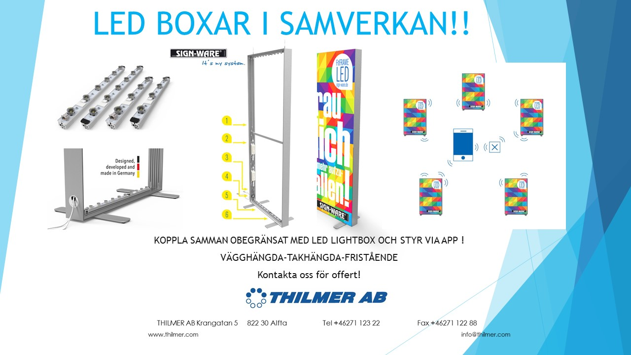 Utskick-LED-LIGHTBOX1
